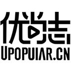 优尚志app下载_优尚志app最新版免费下载