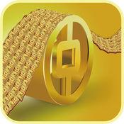 金融汇app下载_金融汇app最新版免费下载