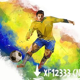 足球体育吧app下载_足球体育吧app最新版免费下载