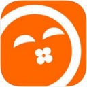土豆app下载_土豆app最新版免费下载