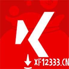 金合社app下载_金合社app最新版免费下载