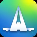南平政务服务app下载_南平政务服务app最新版免费下载