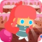 糖果赛跑手游下载_糖果赛跑手游最新版免费下载