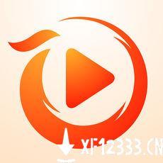 八卦小视频app下载_八卦小视频app最新版免费下载