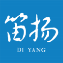 柯桥新闻app下载_柯桥新闻app最新版免费下载