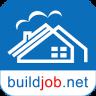 中国建筑人才网app下载_中国建筑人才网app最新版免费下载