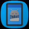 冰柜app下载_冰柜app最新版免费下载