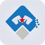 米尔军事app下载_米尔军事app最新版免费下载