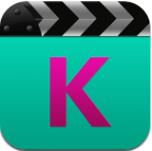 万能视频播放器app下载_万能视频播放器app最新版免费下载