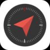两步路户外助手app下载_两步路户外助手app最新版免费下载