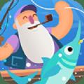 口袋渔夫手游下载_口袋渔夫手游最新版免费下载
