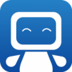 按键精灵app下载_按键精灵app最新版免费下载