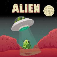 外星黏液逃逸手游下载_外星黏液逃逸手游最新版免费下载