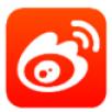 微博极速版app下载_微博极速版app最新版免费下载