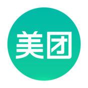 美团app下载_美团app最新版免费下载