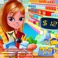 超级购物车汉化版手游下载_超级购物车汉化版手游最新版免费下载