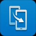 手机克隆app下载_手机克隆app最新版免费下载