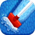 CleanInc手游下载_CleanInc手游最新版免费下载