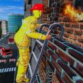 消防员学校3D最新版手游下载_消防员学校3D最新版手游最新版免费下载