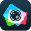 玩图app下载_玩图app最新版免费下载