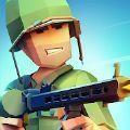 战争行动WarOps手游下载_战争行动WarOps手游最新版免费下载