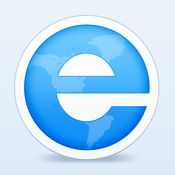 2345手机浏览器app下载_2345手机浏览器app最新版免费下载