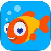 伴鱼绘本app下载_伴鱼绘本app最新版免费下载