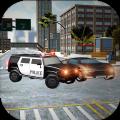 中国公安警车手游下载_中国公安警车手游最新版免费下载