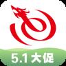 艺龙旅行app下载_艺龙旅行app最新版免费下载