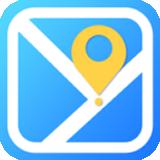 虚拟位置定位助手最新版app下载_虚拟位置定位助手最新版app最新版免费下载