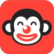 逗拍免费版app下载_逗拍免费版app最新版免费下载