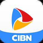手机电视app下载_手机电视app最新版免费下载