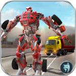 机器人运输卡车手游下载_机器人运输卡车手游最新版免费下载