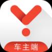 易到车主端app下载_易到车主端app最新版免费下载