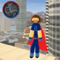 火柴人超级英雄之罪犯城市手游下载_火柴人超级英雄之罪犯城市手游最新版免费下载