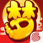 梦幻西游九游版手游下载_梦幻西游九游版手游最新版免费下载