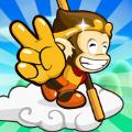 齐天大圣的超级冒险手游下载_齐天大圣的超级冒险手游最新版免费下载