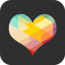 滤镜格子app下载_滤镜格子app最新版免费下载