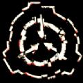 scp001深红之王中文版手游下载_scp001深红之王中文版手游最新版免费下载