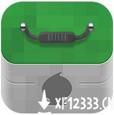 葫芦侠我的世界盒子版手游下载_葫芦侠我的世界盒子版手游最新版免费下载