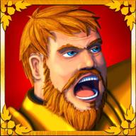 围攻城堡殿手游下载_围攻城堡殿手游最新版免费下载