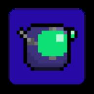 想回到地球手游下载_想回到地球手游最新版免费下载