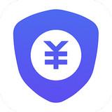 阿里钱盾app下载_阿里钱盾app最新版免费下载