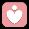 给力心理咨询app下载_给力心理咨询app最新版免费下载