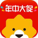 苏宁易购app下载_苏宁易购app最新版免费下载
