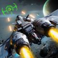 英雄星际飞船3D手游下载_英雄星际飞船3D手游最新版免费下载