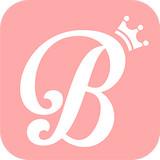 最美自拍app下载_最美自拍app最新版免费下载