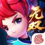 梦幻西游无双版手游下载_梦幻西游无双版手游最新版免费下载
