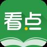 中青看点app下载_中青看点app最新版免费下载