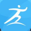 健康之路app下载_健康之路app最新版免费下载